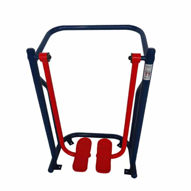 Simulador de Caminhada - Flex Equipment