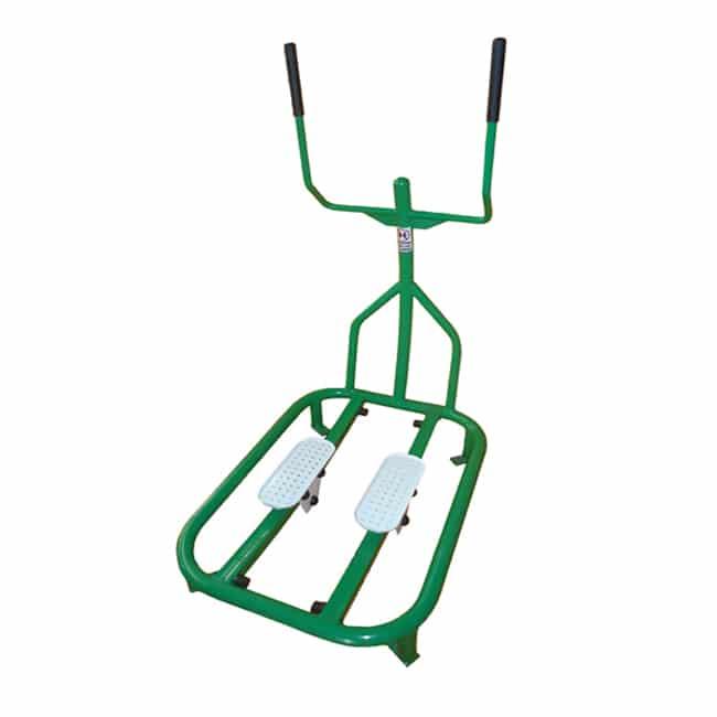 Deslizer - Flex Equipment