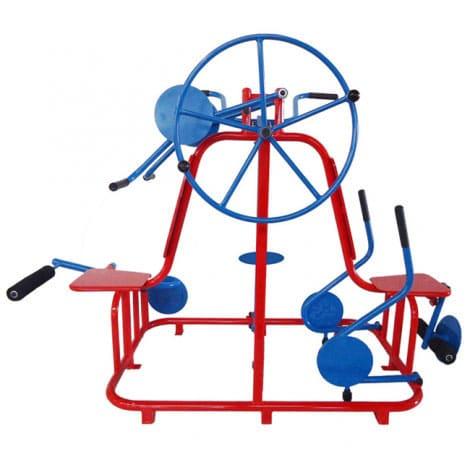 multi-exercitador-6-funcoes-academia-ao-ar-livre-flex
