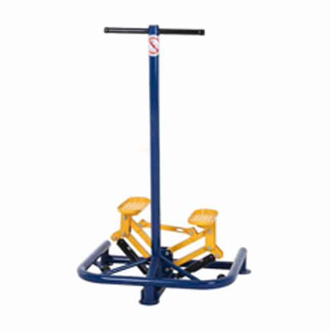 Up Down - Flex Equipment