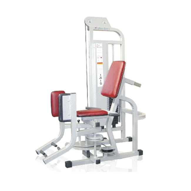 Abdutor - Flex Fitness
