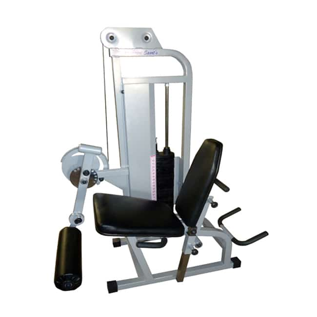 Extensor / Flexor Conjugado - Flex Equipment