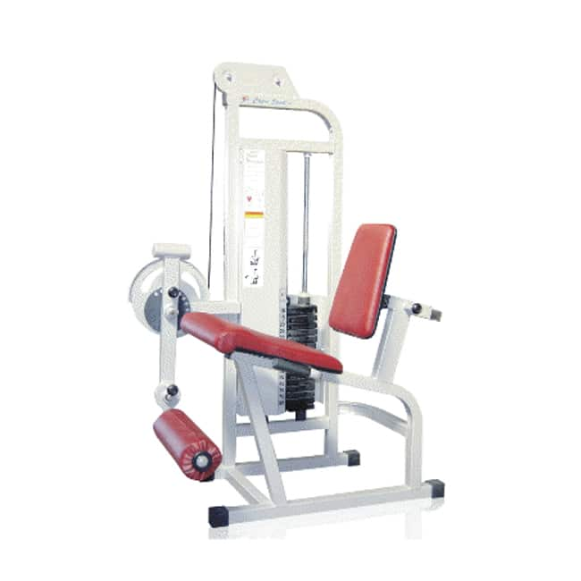 Extensor - Flex Equipment