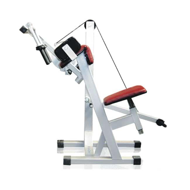 Tríceps Articulado - Flex Equipment