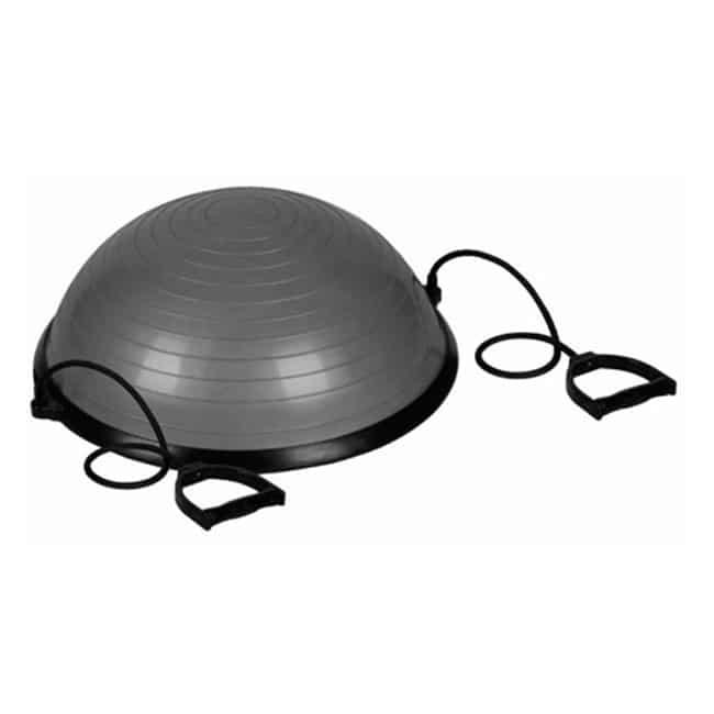 Meia Bola BOSU - Flex Fitness