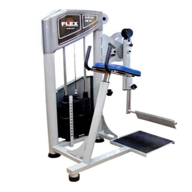 Glúteo Vertical - Flex Equipment