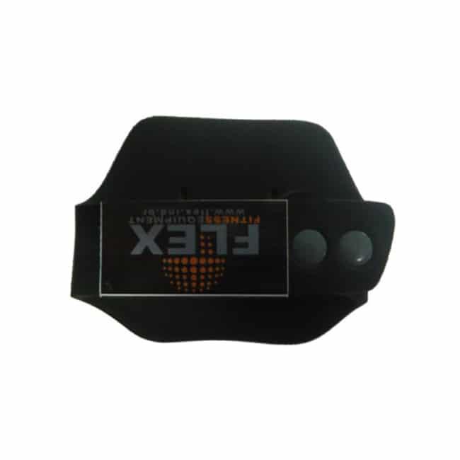 Pegador EVA - Flex Fitness