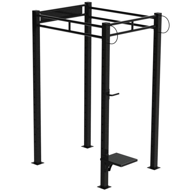 Gaiola Funcional - Flex Equipment