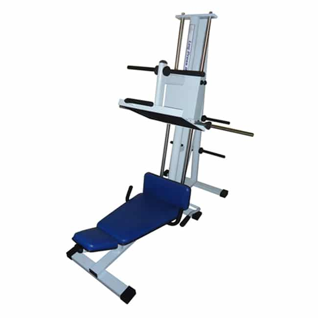 Leg Press 90º Articulado - Flex Equipment