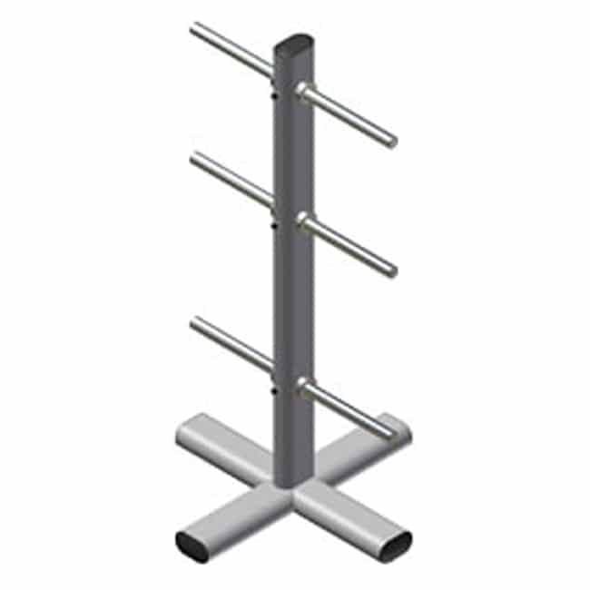Suporte de Anilhas Obflex - Flex Equipment