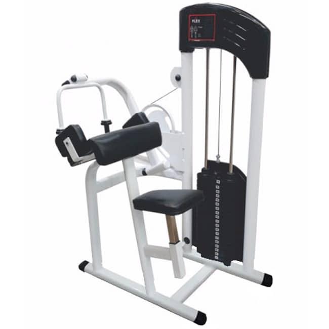 Tríceps Máquina - Flex Equipment