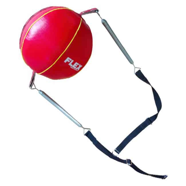 Bola De Velocidade - Flex Equipment