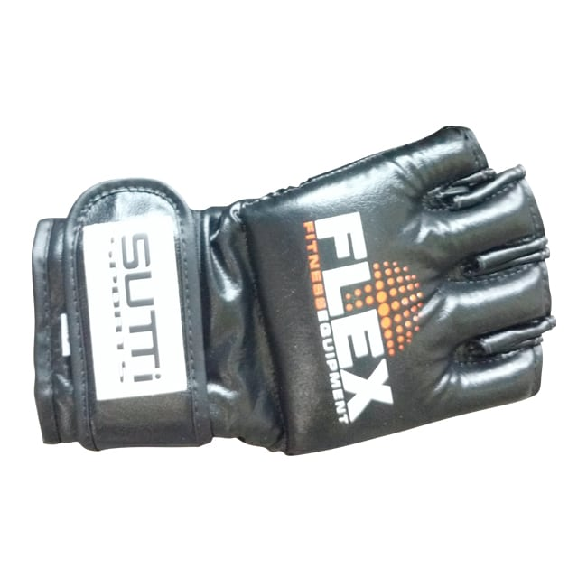 Luvas MMA - Flex Equipment
