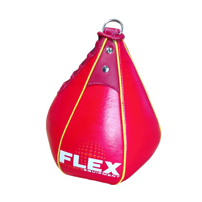 Push Ball - Flex Equipment