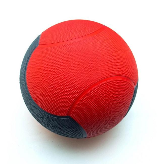 Medicine Ball - Flex Fitness