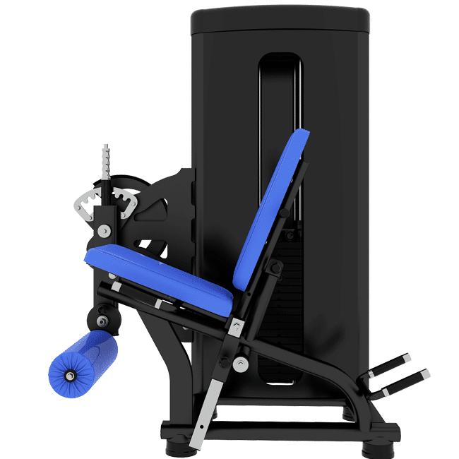 Extensor Flexor Conjugado - Flex Fitness