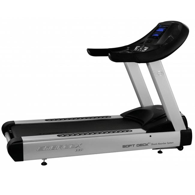 Esteira Profissional Embreex 860 - Flex Fitness