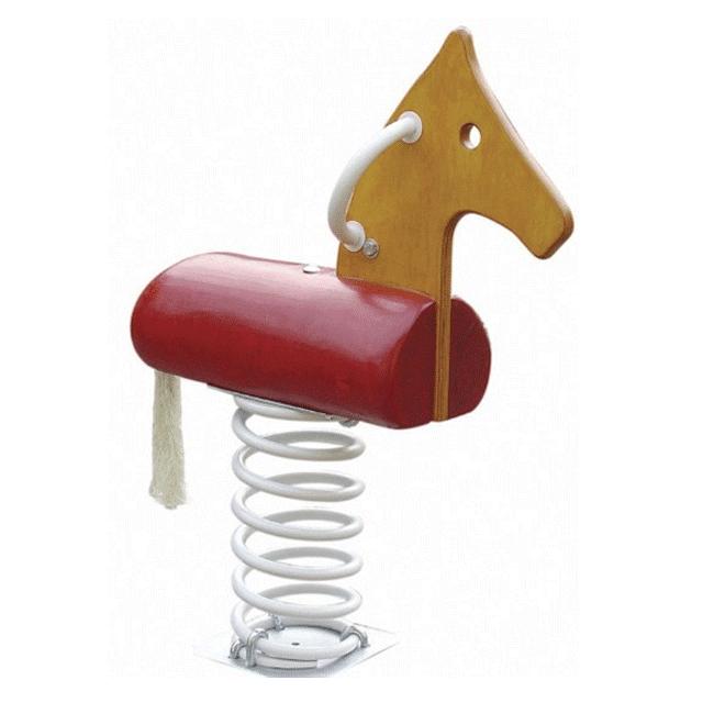 Cavalo Mola Madeira – IQB02 - Flex Equipment
