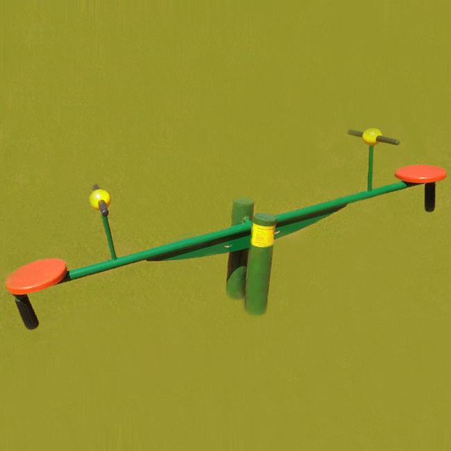 IQB04 – Zanga Bola - Flex Fitness