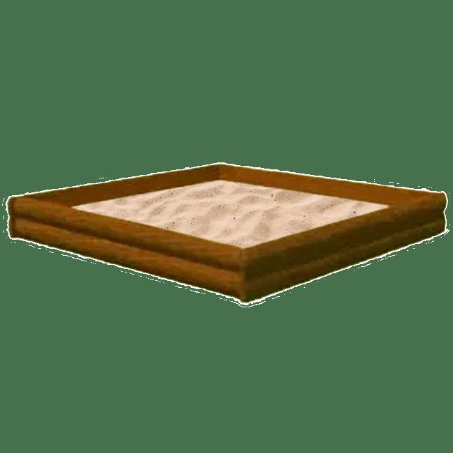 Caixa de areia – ME20 - Flex Equipment